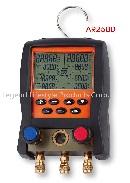 AR2500 Digital Manifold